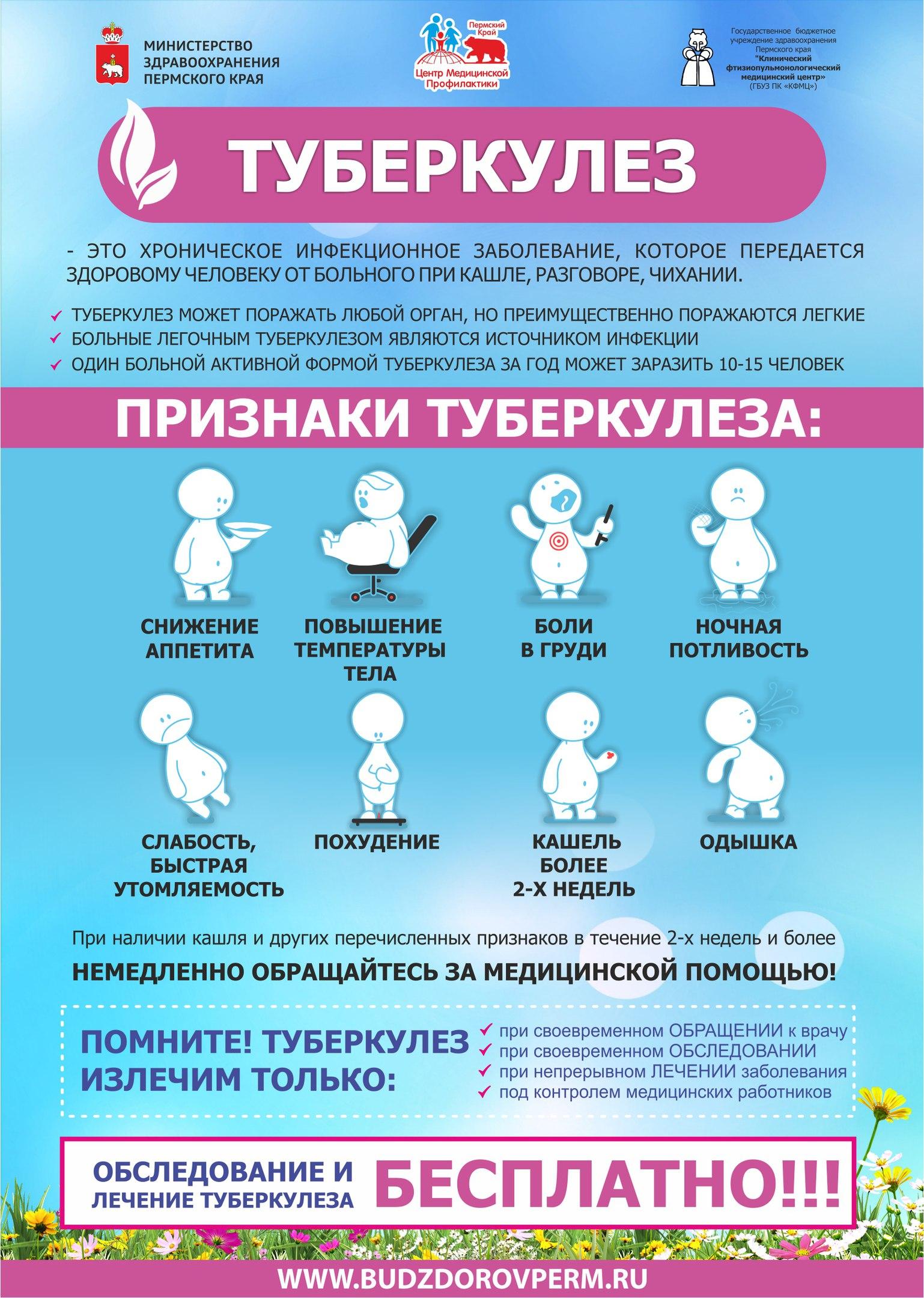 Тэк глобал транс групп филиал в перми